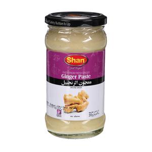 Ginger Paste 310g