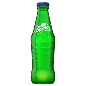 Sprite Regular NRB 250ml