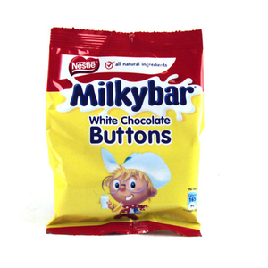 Nestle Milkybar 30g