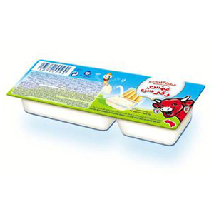 Cheese Dippers Killer Price 35g