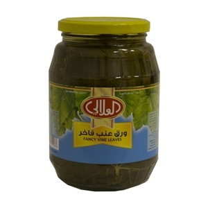 Al Alali Vine Leaves  908 Gm