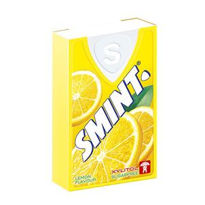 Smint Vitamin C 8g
