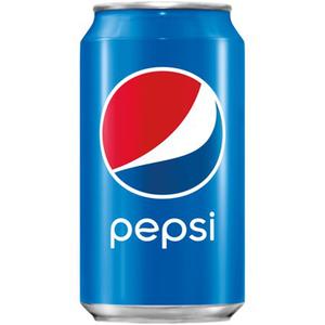 Pepsi 1pc