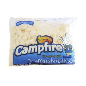 Campfire Marshmallows Minis White 300gm