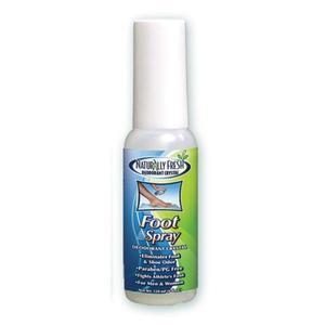 Mini Foot Spray 1