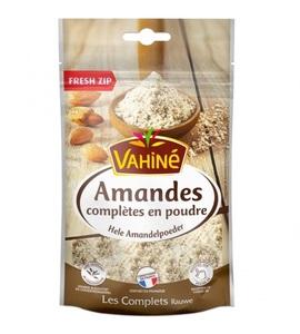 Vahine Almond Powder 100g