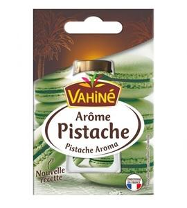 Vahine Flavouring Pistachio 20ml