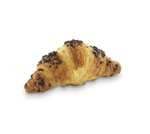 Modern Bakery Croissant Chocolate 1pc