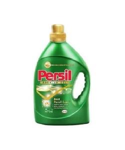 Persil Detergent Liquid Premium Gel 850ml