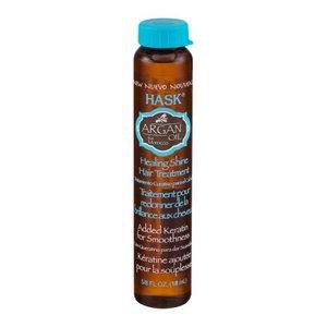 Hask Argan Oil Healing Shine Treatment 1