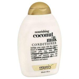 Coconut Milk Conditioner 13oz