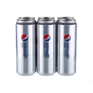 Diet Pepsi 6x355ml