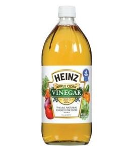 Heinz Cider Vinegar 32oz