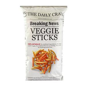 Daily Fresh Crave Veggie Stick 170g