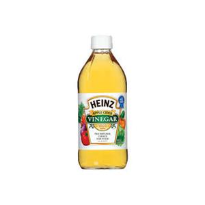 Heinz Cider Vinegar 16oz