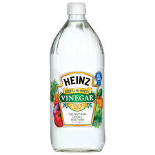 Heinz White Vinegar 946ml