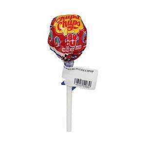 Chupa Chup Bubbly 16g