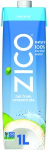 Zico Coconut Water 1L