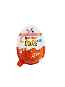 Kinder Joy Egg 20g