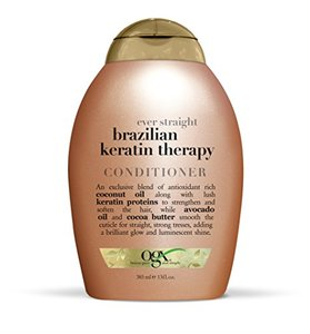 Brazil Keratin Conditioner13 Oz 13oz