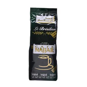 Najjar Coffee Le Bre Cardamom 450gm