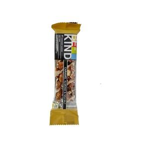 Be-Kind Caramel Almond & Sea Salt Protein Bar 40g