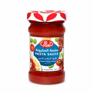 Al Alali Pasta Sauce 320gm