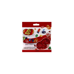Jelly Belly Very Cherry 12x99g