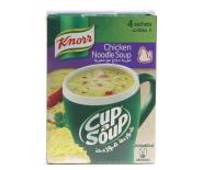 Knorr Chicken Noodles Soup 60g
