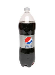 Pepsi Carb Soft Drink Bottle Diet 1.125L