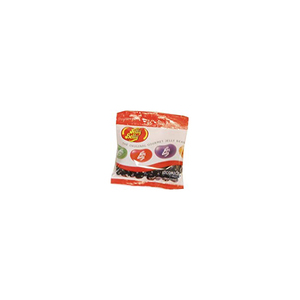 Jelly Belly Licorice 12x99g