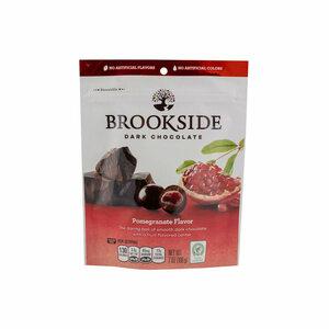 Dark Chocolate Pomegranate198g 12x198g