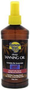 Banana Boat Golden Tanning Blend Tanning Liquid 236ml