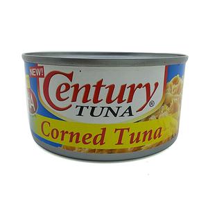 Century Corned Tuna 180gm
