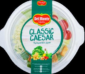 Ceasar Salad 150g