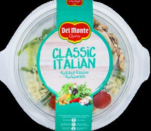 Italian Salad 155g