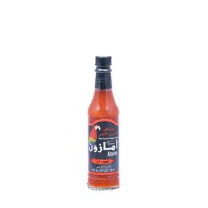 Amazon Red Sauce 98ml