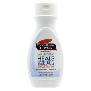 Palmers Cocoa Butter Lotion 8.5oz