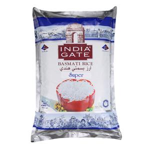 Basmati Rice Barkat 20 Kg 1x20kg