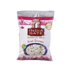 India Gate Basmati Rice 10kg