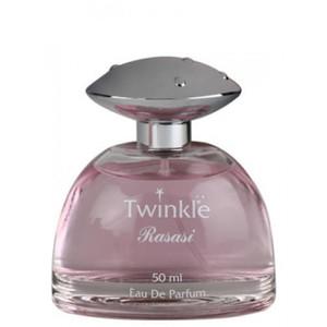 Rasasi Twinkle Perfume For Women 50ml