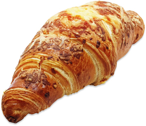 Croissant Cheese 4pcs