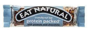 Eat Natural Protein Bar 45gm
