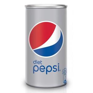 Pepsi Diet 150ml