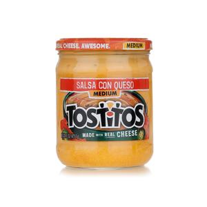 Tostitos Salsa 15.75OZ