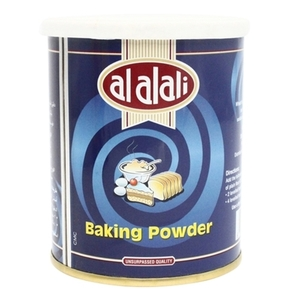 Al Alali Baking Powder 200g