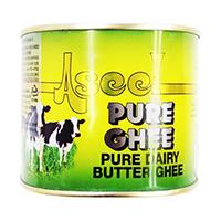 Aseel Pure Ghee 500g