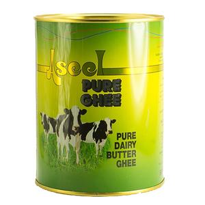 Aseel Pure Ghee 800g