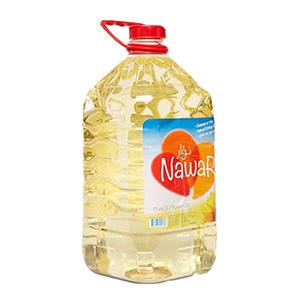 Sunflower Oil 5l