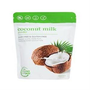 Tcc Coconut Milk Powder 250g